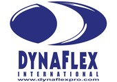 dynaflexpro.com coupons and promo codes