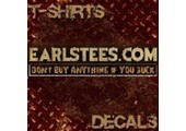 Earlstees.com coupons or promo codes at earlstees.com