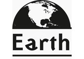 earthproductsstore.com coupons and promo codes