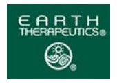 earththerapeutics.com coupons and promo codes