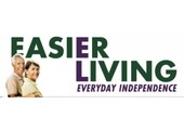 easierliving.com coupons or promo codes at easierliving.com