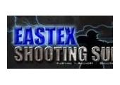 eastexshootingsupply.com coupons and promo codes