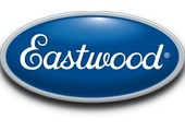 eastwood.com coupons or promo codes
