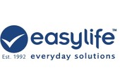 EasyLife Group coupons or promo codes at easylifegroup.com