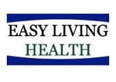 coupons or promo codes at easylivinghealth.com