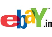 eBay India coupons or promo codes at ebay.in
