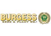 Burgess coupons or promo codes at eburgess.com