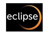 Eclipse Internet coupons or promo codes at eclipse.net.uk