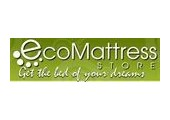 Eco Mattress Store coupons or promo codes at eco-mattress-store.com