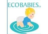 Ecobabies.ca coupons or promo codes at ecobabies.ca