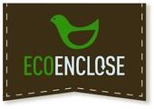 Eco Enclose coupons or promo codes at ecoenclose.com
