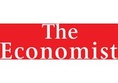 The Economist coupons or promo codes at economist.com