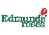 Edmunds' Roses coupons or promo codes at edmundsroses.com