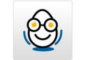 EggZack.com coupons or promo codes at eggzack.com