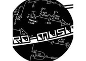 Electro-music.com coupons or promo codes at electro-music.com
