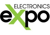 Electronics Expo  coupons or promo codes at electronicsexpo.com