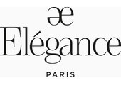 elegance.co.uk coupons and promo codes