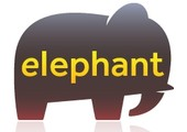 Elephant coupons or promo codes at elephant.com