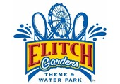 The Great Escape and Splashwater Kingdom coupons or promo codes at elitchgardens.com