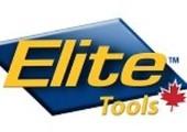 Elite Tools coupons or promo codes at elitetools.ca