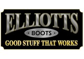 Elliotts coupons or promo codes at elliottsboots.com