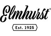 elmhurst1925.com coupons and promo codes