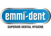 Emmi-dent coupons or promo codes at emmi-dent.com