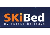 en.skibed.com coupons and promo codes