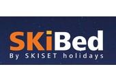 SkiBed coupons or promo codes at en.skibed.com