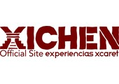 Xichen coupons or promo codes at en.xichen.com.mx