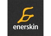 Enerskin coupons or promo codes at enerskinamerica.com