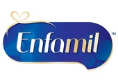 Enfamil Infant Formulas coupons or promo codes at enfamil.com