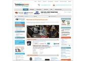 Enhance.com coupons or promo codes at enhanceyours.com