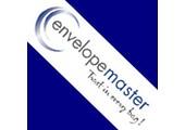 EnvelopeMaster coupons or promo codes at envelope-master.co.uk