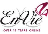 envie4u.co.uk coupons or promo codes at envie4u.co.uk