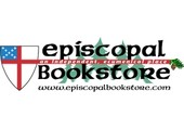Episcopal Bookstore coupons or promo codes at episcopalbookstore.com