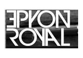 Epyon Royal Apparel coupons or promo codes at epyonroyal.com