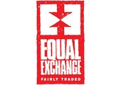 Equal Exchange coupons or promo codes at equalexchange.coop