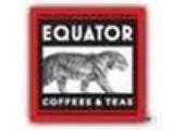 Equator Coffees & Teas coupons or promo codes at equatorcoffees.com