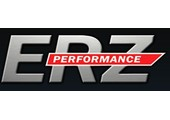 ERZ Performance coupons or promo codes at erzperformance.com