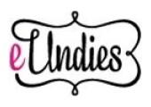 eUndies coupons or promo codes at eundies.com