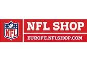 europe.nflshop.com coupons or promo codes