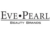 Evepearl coupons or promo codes at evepearl.com