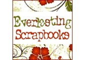 everlastingscrapbooks.com coupons or promo codes