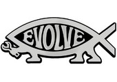 evolvefish.com coupons or promo codes