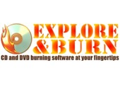 exploreburn.com coupons and promo codes