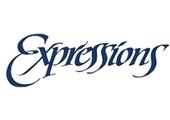 Expressions Catalog coupons or promo codes at expressionscatalog.com