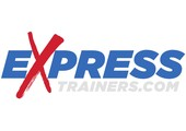 Express Trainers coupons or promo codes at expresstrainers.com