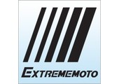 Extrememoto coupons or promo codes at extrememoto.com