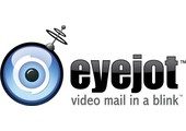 eyejot.com coupons and promo codes